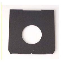 Toyo Field Lens Board Copal # 1 Camera Photography Accessory New