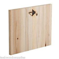 Century Pine Break Boards 10x12x.75 inch pack of 3 #104429
