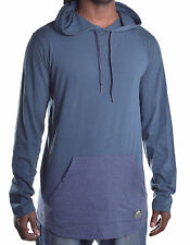 Vans Men's Light Weight Milner Pull Over Hoodie Choose Size & Color
