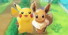 Legit 6 IV/EV Create your own Custom Pokemon for X/Y to Ultra Sun/Moon!
