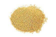 1 kg Soja Lecithin Granulat E322 GMO frei Soya reines Sojalecithin rein