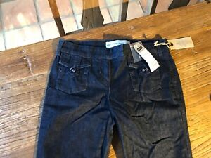 Women's flared jeans from NEXT