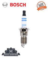 Bosch 9601 Spark Plug
