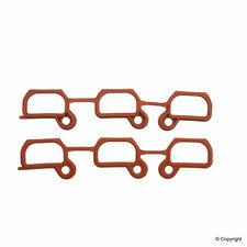 Intake Manifold Gasket Set E39 E46 11611436631 525i M54 2.5L E46 E53 gasket seal