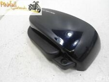 Kawasaki VN1500 Vulcan RIGHT SIDE COVER (1996-2008 Classic 1999-2004 Nomad