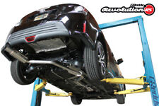 GReddy Revolution RS Exhaust for 2011-2015 Scion tC #10118106