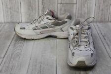 VIONIC Walker Walking Shoes - Women's Size 10W, White/Pink
