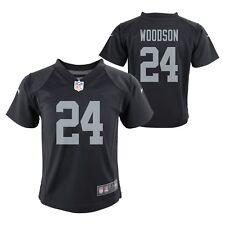 3cef933cb44 Nike Charles Woodson NFL Fan Apparel & Souvenirs for sale | eBay
