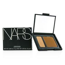 NARS Contour Blush (# Gienah) 2.7g/0.09oz Womens  Makeup