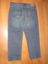 nautica jeans 36 30