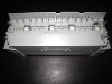 HP photosmart C309A premium printer - Duplex Feeder (Ship to Brasil Only)
