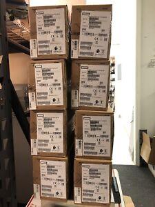 New Sealed HP 800W Flex Slot Platinum Low Halogen Power Supply 100V-240V AC