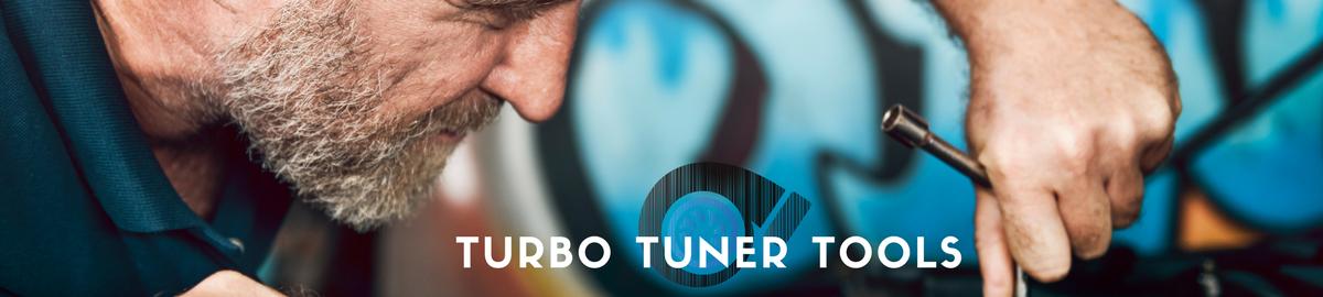 Turbo Tuner Tools UK