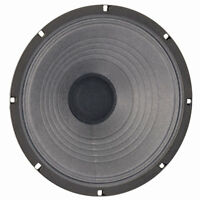 Eminence Patriot The Copperhead 10 inch Lead Rhythm Guitar Speaker 8 ohm 75W RMS