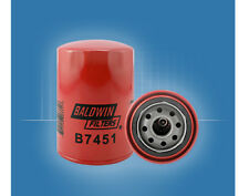 Lube Spin-on Oil Filter Baldwin B7451 for Chinese Engines (equiv: JX85100)
