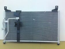 Kia Clarus 96-01 Air Conditioning Condenser