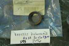 N99) PIAGGIO SKIPPER 125 DISTANCE pièce 289133 équipement GILERA COUREUR TPH