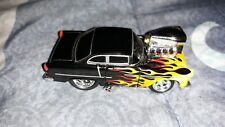 Muscle Machines  1/64 Scale 55 Chevy 1955 Chevrolet