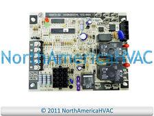 Lennox Armstrong Ducane Furnace Control Circuit Board 17W70 10097301 100973-01