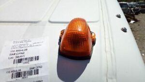 2008 Mitsubishi Fuso Cab Light/Lamp   (6183412