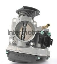 Intermotor Throttle Body 68203 - BRAND NEW - GENUINE - 5 YEAR WARRANTY