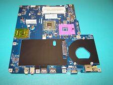 SCHEDA MADRE MOTHERBOARD per Acer Aspire 7715 - 7715Z series NAWH3 L12 LA-4854P