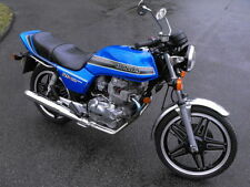 225 to 374 cc Capacity (cc) Chain CB Motorcycles & Scooters