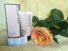 Mary Kay Advanced Moisture Renewal Treatment Cream Gesichtscreme Feuchtigkeitscr