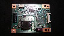 Sharp Aquos LC-32LE144E inverterboard. Model V323-A07 / 4H+V3236.231 /C1