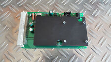 Opsis PM1 Card Version 3.01