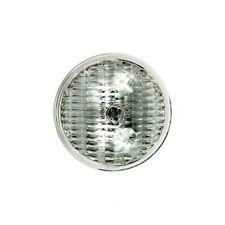 GE PAR36 50w 15deg Spot Bulb w/ Screw Terminals (4505) 28v