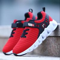 Mode Kinderschuhe Jungen Mes Turnschuhe Sneaker Running Schuhe Sports Laufschuhe