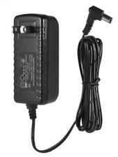 YONGNUO AC Adapter Charger DC for YN216 YN1410 YN300 AIR YN160 III YN168 YN360