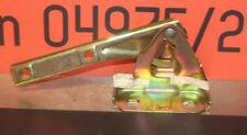 Fiat Punto II 188 Motorhaubenscharnier Haubenhalter rechts 46525145 **NEU**