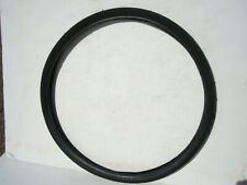 "NOS Schwinn Stingray Manta Ray Slik Rear Bike Tire 24"" x 1 3/8 USA Slick 1970's"