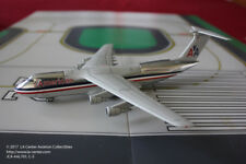 JC Wing American Airlines Lockheed C-5 Galaxy Fantasy Livery Diecast Model 1:400