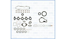 Full Engine Gasket Set PEUGEOT 307 BREAK HDI 16V 1.6 90 DV6ATED4(9HV) (4/2005-)