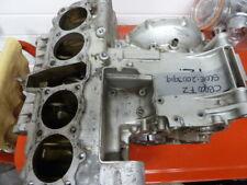 honda cb900F FZ 1979 engine case set motor gehause cb super sport bol d'or SC01