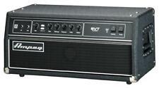 Ampeg Svt-cl Classic - All-tube Bass Head