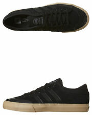 adidas Canvas Athletic Trainers for Men
