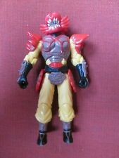 Power Rangers Samurai Mooger Villain Action Figure