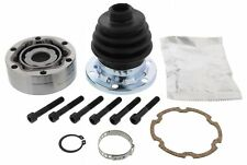 MAPCO 16857 Joint Kit, drive shaft