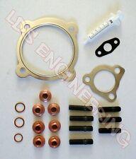 Seat Ibiza 1.8 20v 150 BHP  AQX AYP turbo turbocharger fitting / mounting kit