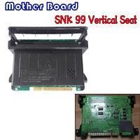 NEO GEO MVS MV-1C SNK Ursprüngliche Spielhauptplatine für Arcade-Spielmaschine