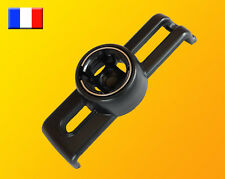 Berceau GPS Garmin Nuvi 1300 1350T 1355 1370T 1390T zumo pince support fixation