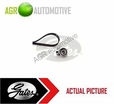 GATES POWERGRIP TIMING BELT / CAM KIT OE QUALITY REPLACE K015405XS