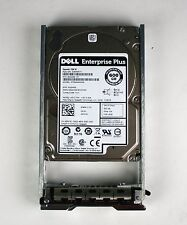 Dell Equallogic 600Gb 10K SAS drive 9WG066-157 PS6100X PS6210X 0FK3C  w/tray
