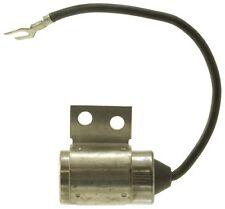 Brake Master Cylinder fits 1961-1966 Ford Econoline  BRAKEBEST SELECT