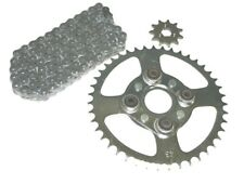 Honda ATC 200S ATC200S 1984-1986 43 Tooth Rear Sprocket