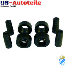 "1 3/4"" Höherlegungs Kit Jeep Wrangler TJ 1997/2006"